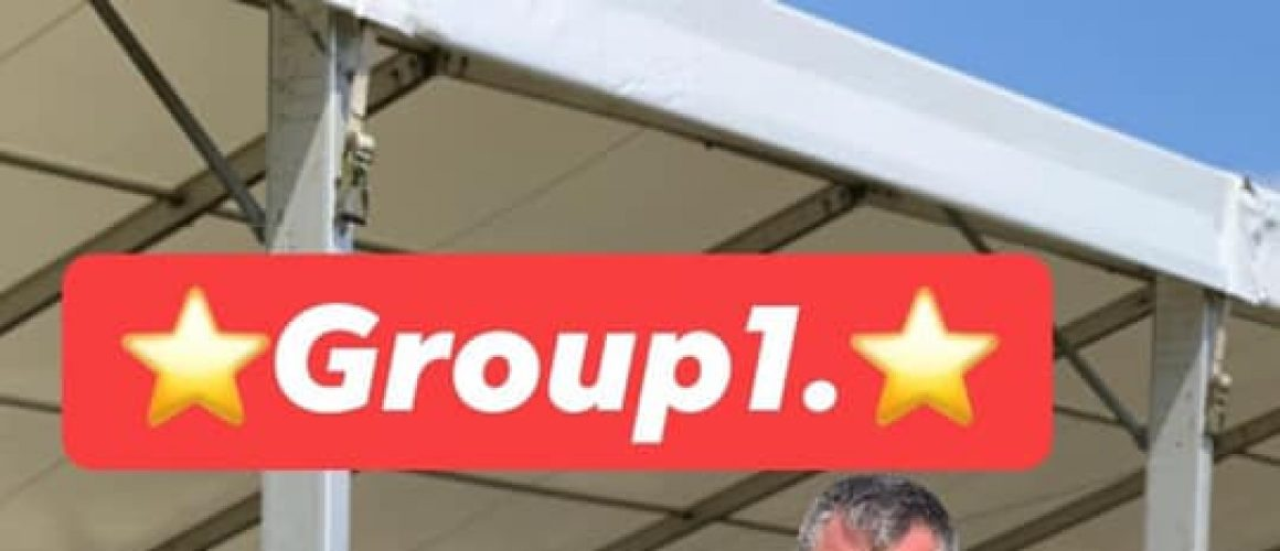 NDS Pàpa 2x BOB , 2x Group1#